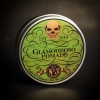 Glamouroso Pomade (Water Based เนื้อเขียว กลิ่น Clinique Happy for MEN) ขนาด 4 oz.