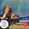 CD, Andre Rieu - In Love With Maastricht Tribute to My Hometown2013