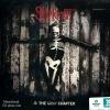 slipknot - .5 the gray chapter (2CD)