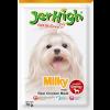 JerHigh-Milky