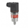 AKS 3000 series, Pressure transmitters with 4-20 mA output signal and voltage supply