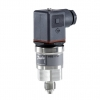 MBS 1750, Pressure transmitters with pulse snubber for general purpose