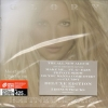 CD,Britney Spears - Glory