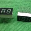 7 segment -188 (5 ชิ้น)