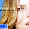 Diana Krall - The Very Best of Diana Krall [Deluxe Edition]