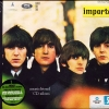 The Beatles - Beatles For Sale (Remastered) (2009)