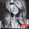 Celine Dion Loved Me Back To Life 2013
