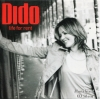 Dido - Life For Rentr USA