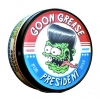 Lockhart's Goon Grease - GG2DC (Oil Based) ขนาด 4 oz.