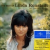 CD,Linda Ronstadt - the best of the capitol years
