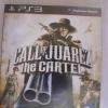 Call of Juarez: The Cartel ZONE 3