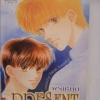 PRESENT by Takumi Kusanabe
