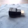 หัวแปลง Mini HDMI to HDMI