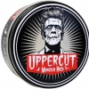 UpperCut Monster (Oil Based) ขนาด 2.8 oz.