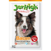 JerHigh-Bacon