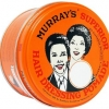 Murray's Original (Oil Based) ขนาด 3 oz.