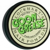 Lockhart's Goon Grease (Oil Based) ขนาด 4 oz.