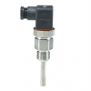 MBT 5310, Temperature sensors