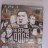 SLEEPING DOGS ZONE 3