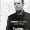 Eric Clapton - Best Of