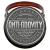 Lockhart's AntiGravity Matte Paste ขนาด 3.7 oz. (Water Soluble)