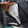 รีวิว กางเกงผ้าร่ม ราคาถูก ส่งทั่วประเทศ ตลาดโรงเกลือ