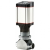 ICMTS, High Pressure Expansion Valve