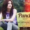 พั้นซ์ ชุด Best Collection Punch Karaoke DVD