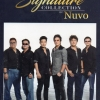 CD, นูโว ชุด Signature Collection of Nuvo(3CD)