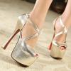 ## พร้อมส่ง ## รองเท้าแฟชั่น ไซต์ 37 38