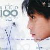 CD+DVD เบิร์ด ธงไชย 100 เพลงรักไม่รู้ 1 พรหมลิขิต Bird Thongchai
