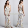 PUC69 Preorder / EMILIO PUCCI DRESS STYLE
