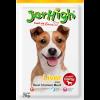 JerHigh-Liver