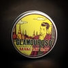 "GLAMOUROSO ""Make My Day"" (Unorthodox Water Based) ขนาด 4 oz."