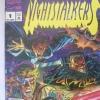 Nightstalkers 1
