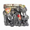 ที่ติดตู้เย็น ช้างไทย แบบ 7
