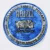 Reuzel น้ำเงิน หมูน้ำเงิน Water Based 4 oz.