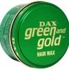 DAX เขียว (Oil Based) ขนาด 3.5 oz.