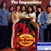 The Impossibles - Hot Pepper ดิอิมพอสซิเบิล