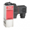 MBS 5100, Block-type pressure transmitters for marine applications