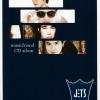 Jetset'er - Jet's