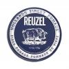 Reuzel FIBER POMADE (Water Based) ขนาด 1.3 oz.