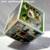 008-มิกซ์รูป โฟโต้บอกซ์ 4x4