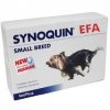 Synoquin EFA Small Breed 60 Tabs
