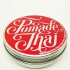 POMADE THAI (Unorthodox Water Based) ขนาด 3.5 oz.