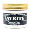Layrite Cement (Water Based) ขนาด 4.25 oz.