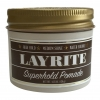 Layrite Super Hold (Water Based) ขนาด 4 oz.
