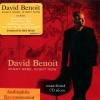 David Benoit - Right Here, Right Now
