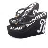 รองเท้า Choose Juicy สีดำ เหลือไซส์ 37 39