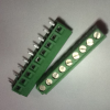 Terminal 9 Pin แบบยึดสกรู
